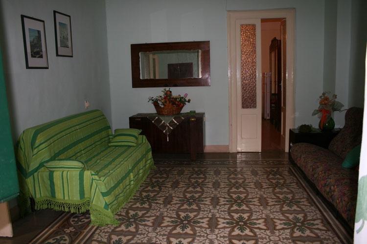 Casa Vacanze Salento a 12 km da Gallipoli, location de vacances à Collepasso