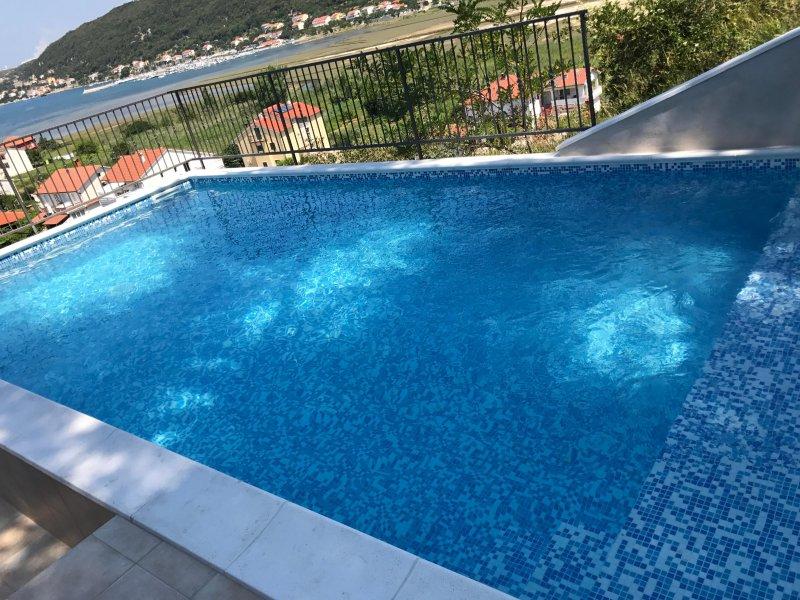 House-APARTMAN 3, alquiler de vacaciones en Supetarska Draga