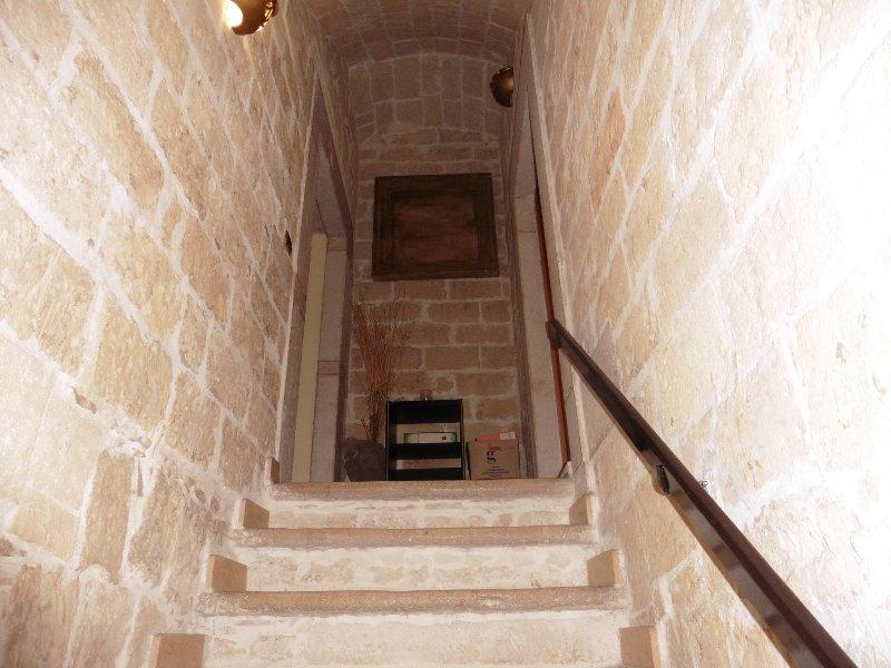 Splendidi appartamenti zona centro storico, vacation rental in Corato