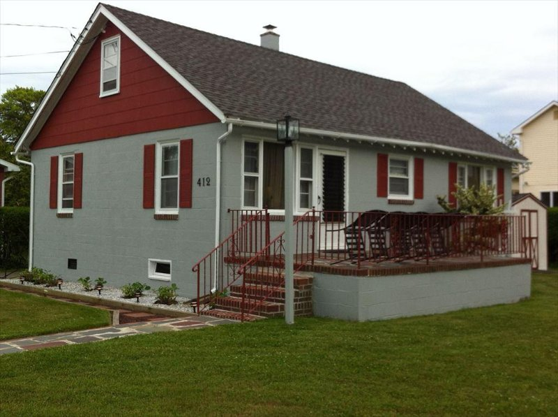 Property 26826