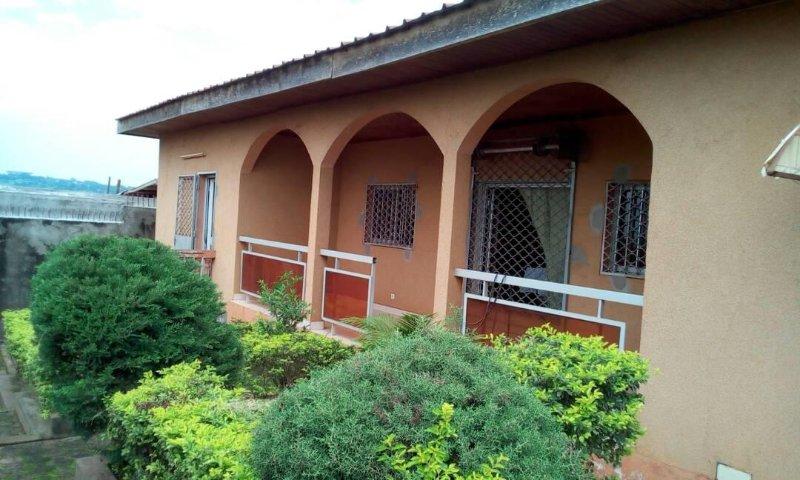 Capello, alquiler de vacaciones en Yaounde