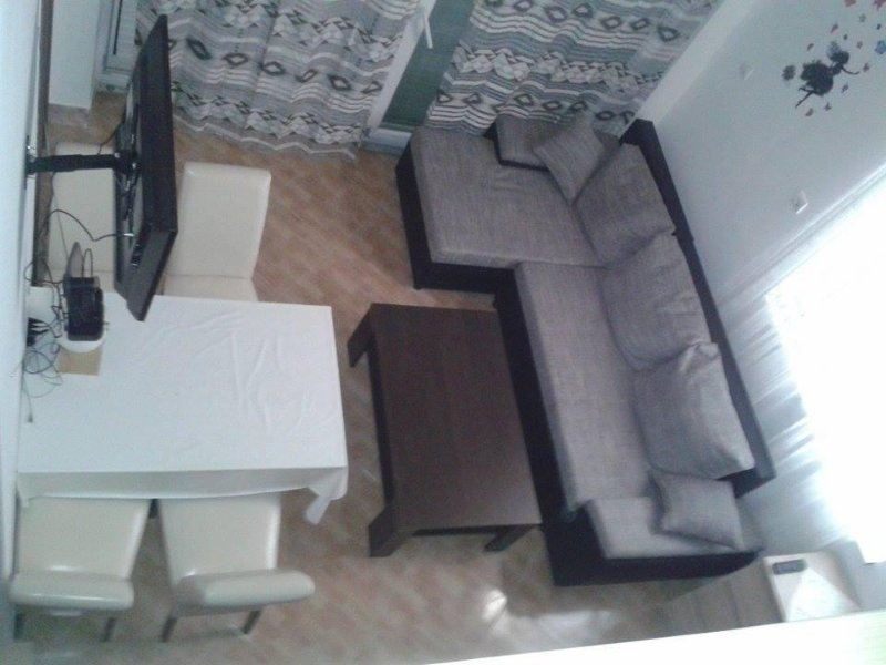 Apartments Lacmanovic, vacation rental in Prvic Sepurine