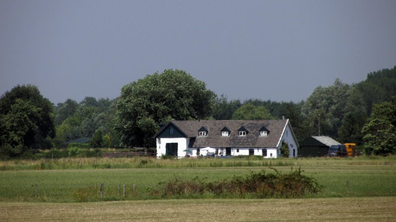 Even Weg van de Waan van de Dag, holiday rental in Silvolde