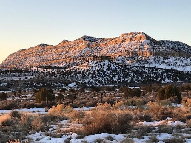 Southwestern Retreat, location de vacances à Boulder