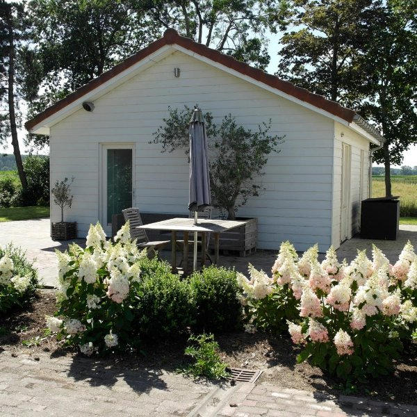 beautiful holiday house close to Bruges and the North Sea coast, holiday rental in Knesselare