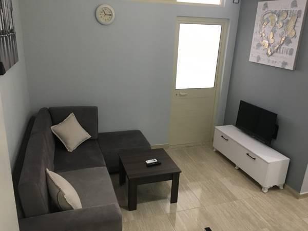 Valerio s Apartment 1, casa vacanza a Durazzo