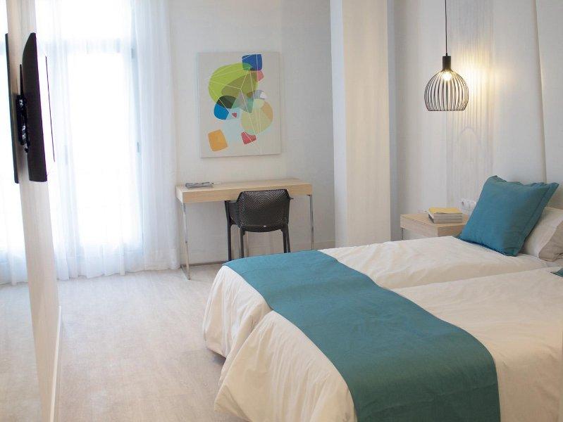 HC Luxe II, vacation rental in Vecindario