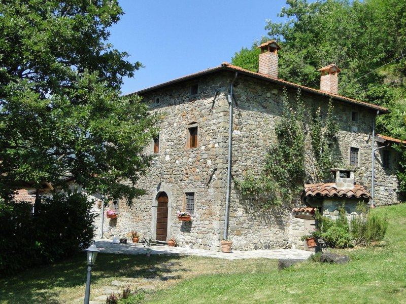 Rural San Michele