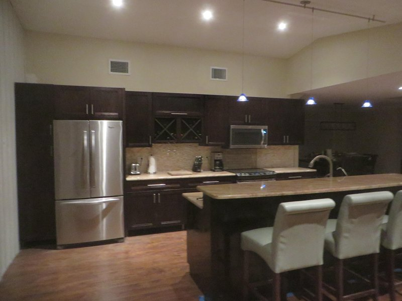 IMG golf private 3 bed home, holiday rental in Bradenton