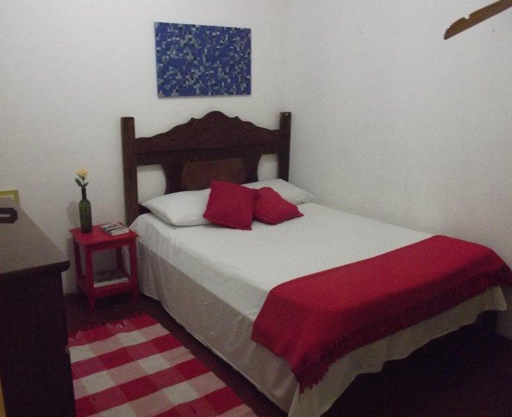Casa CAiçara, aluguéis de temporada em Jabaquara