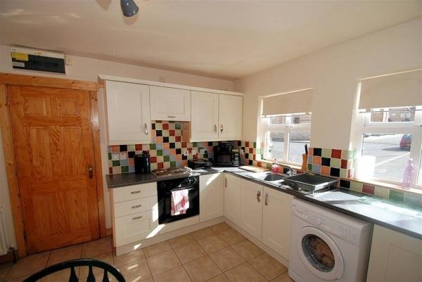 Holiday home rental Portstewart, vacation rental in Portstewart