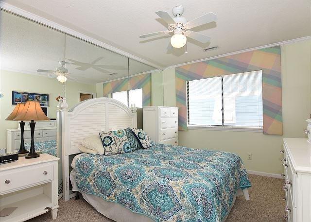 Bedroom 05