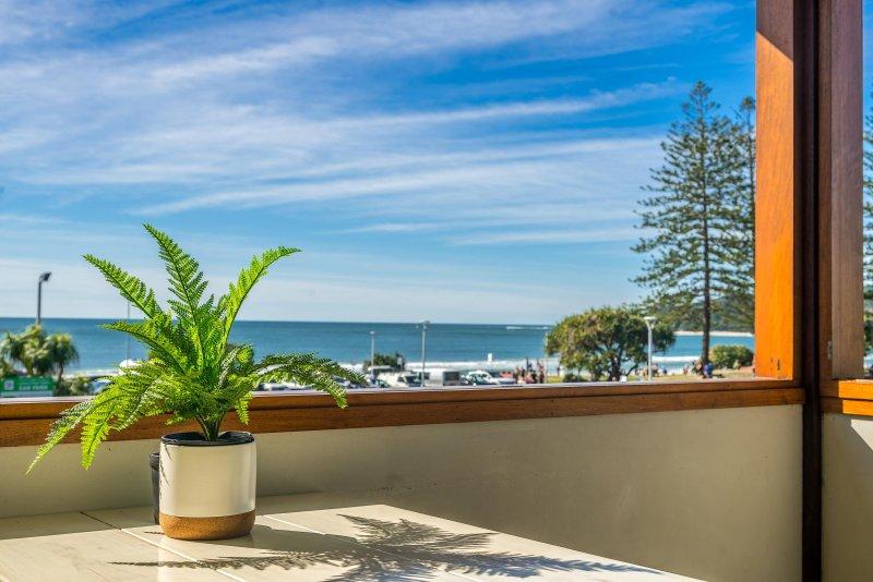 updated 2018 quiksilver apartments tripadvisor holiday rental rh tripadvisor ca