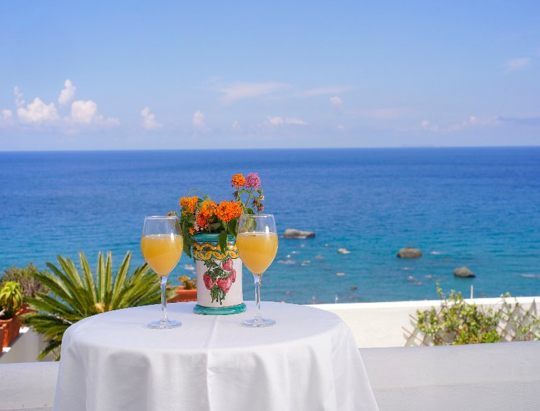 Wellness and relaxing time in Ischia, we are waiting for you, holiday rental in Forio