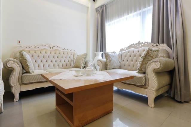 Taipei Luxury 5+1 bedrooms Villa, holiday rental in Beitou