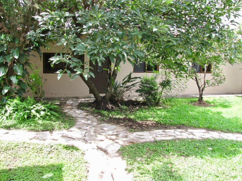 ByB Casa Mili, holiday rental in Mixco