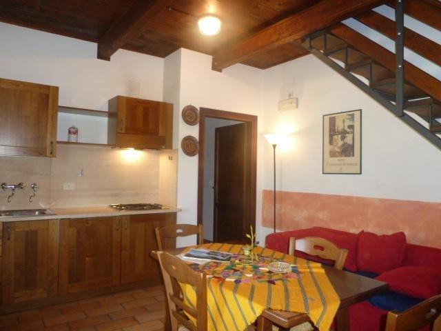 Fiordaliso, Rosa Canina, Papavero - From Umbria and Tuscany, casa vacanza a Panicarola