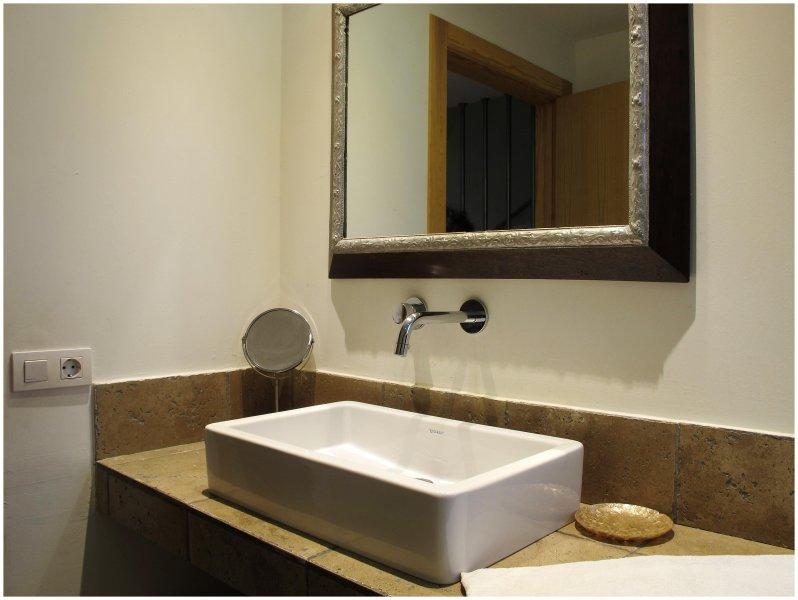 DUCHA1ª bathroom floor