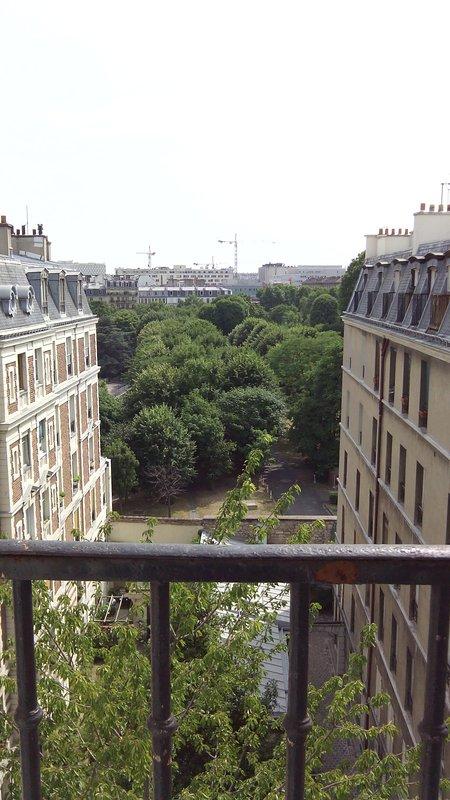 Charming Chambre De Bonne In Paris Quartier Latin Updated
