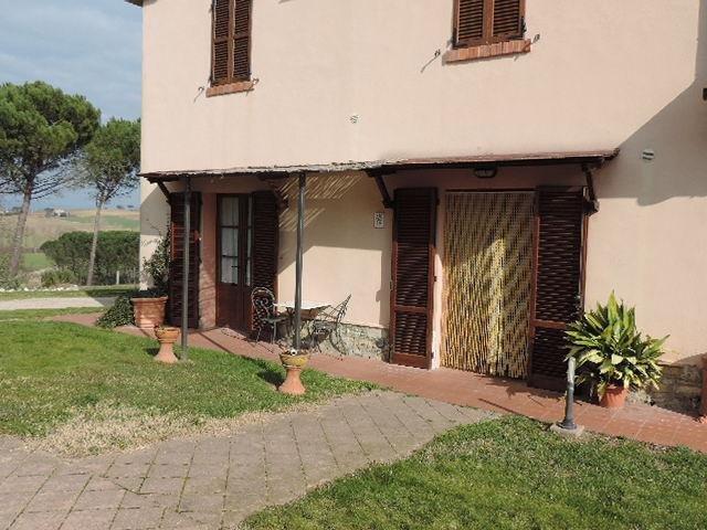 Romantic apartment for couples - Timo, Melograno, casa vacanza a Panicarola
