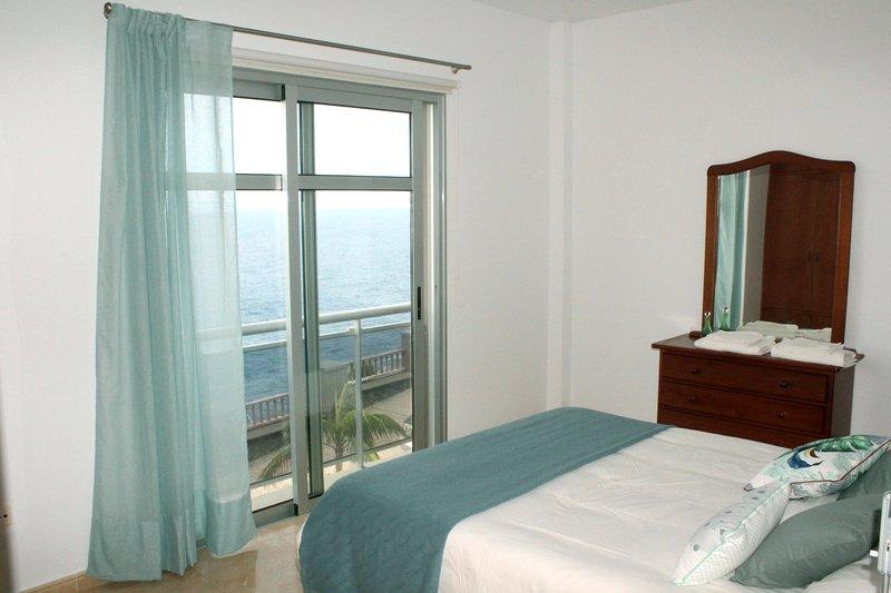 Blue Views, location de vacances à San Andres y Sauces