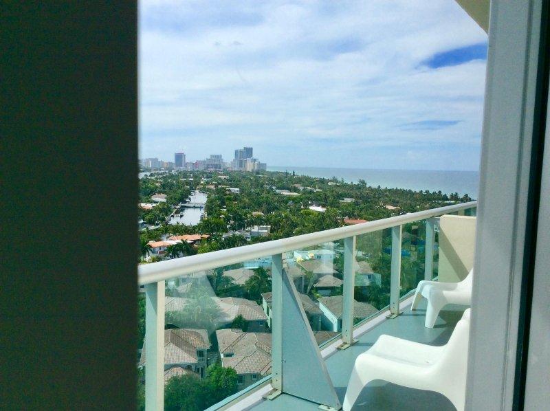 View - Vista