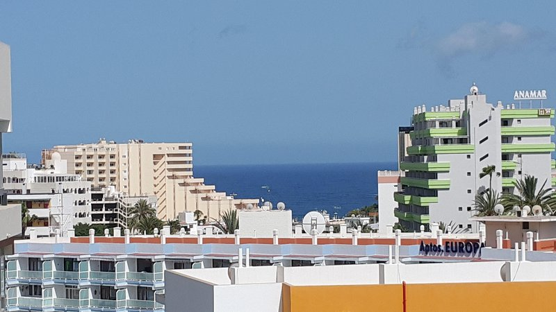 Apartment next to Gay Yumbo Centre, holiday rental in Gran Canaria