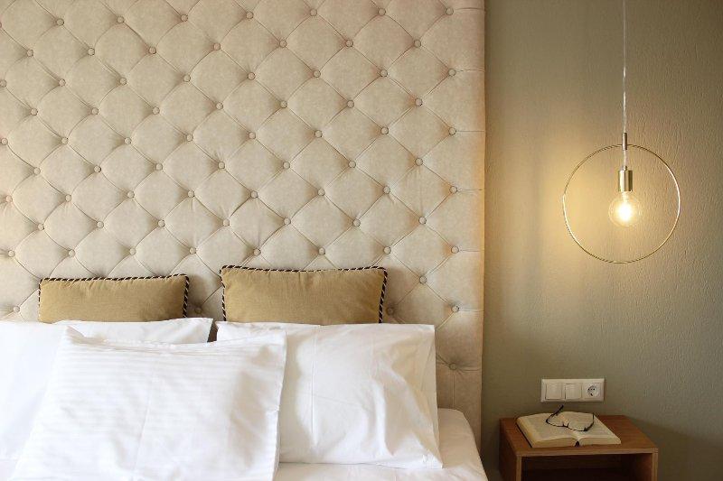 Pinehouse King Suite, vacation rental in Nikiti