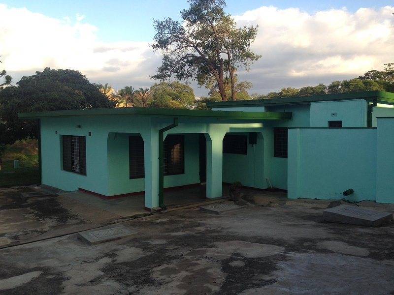 Maoni Guest House, vacation rental in Blantyre