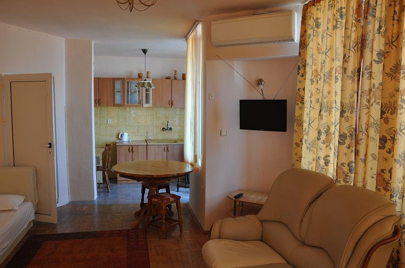 Apartment 0, holiday rental in Obzor