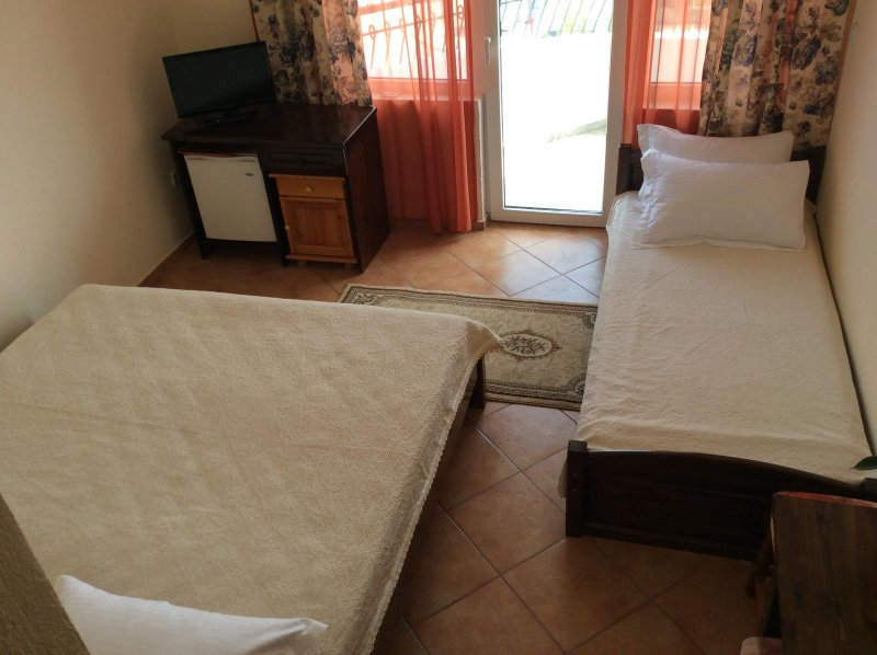 Room 5, holiday rental in Obzor