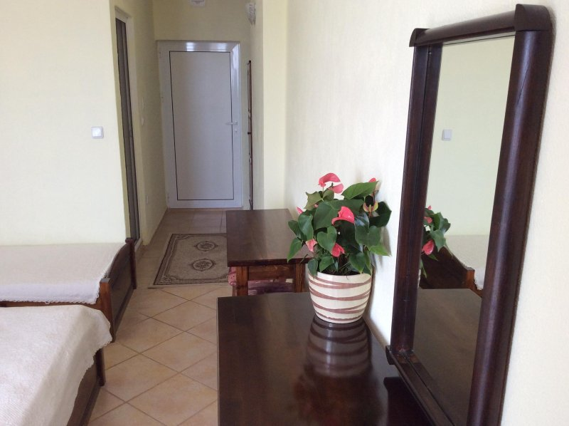 Room 6, holiday rental in Obzor