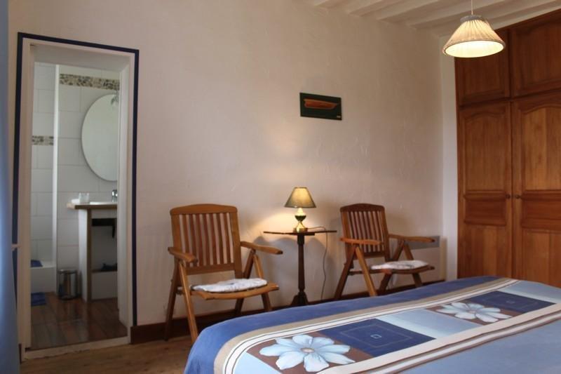 La Ferme Manoir Saint Barthélemy Chambre standard 2 à 3 pers, casa vacanza a Bayeux