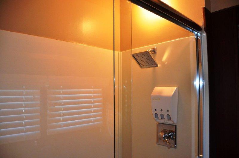 Gateway Arcata Séjournez 2 BD / 2 BA Location vacances reine 2ème chambre salle de bains