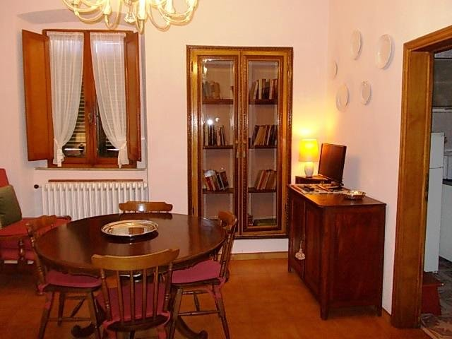 LA CASA DI LUCIA, vacation rental in Castelfranco di Sotto