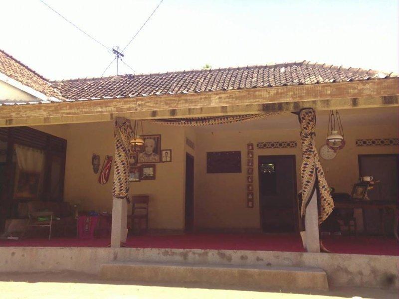 imagine corp, casa vacanza a Banjar