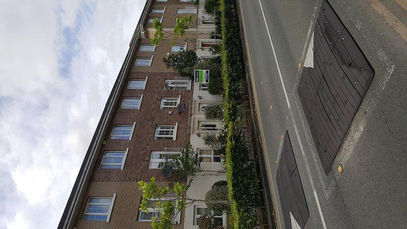 Stunning 3 story terraced house, in stunning Green field area, in Tyrrelstown Dublin 15