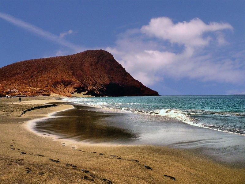 Estudio Oceane, vacation rental in El Medano