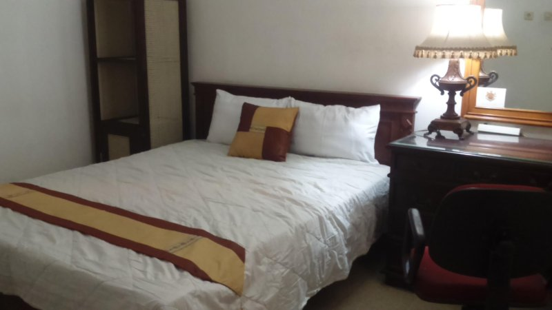 Comfy Room Malang. 5mins from Terminal. Easy tour arrangement, vacation rental in Tosari
