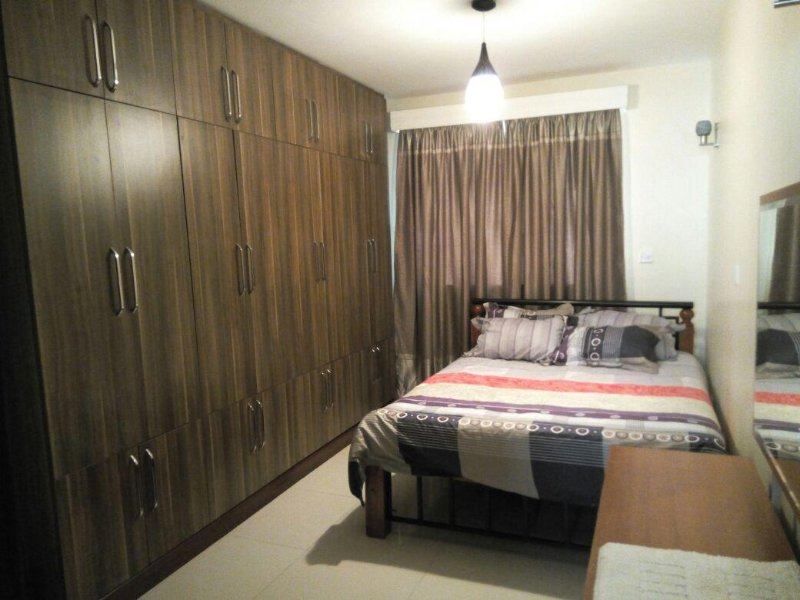 westland pride master bedroom