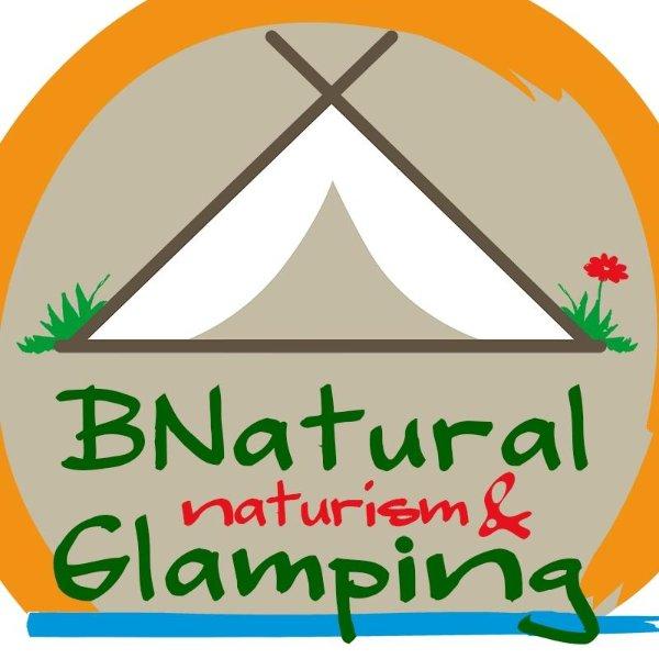 P1 Piazzola attrezzata per camper/tende Naturisti a 3 Km dal Nido dell'Aquila, vacation rental in Piombino