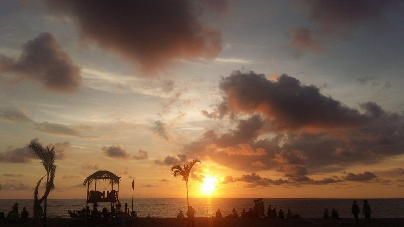 The Most Beautiful Beach In Mexico Awaits You - Affordable Rates!!