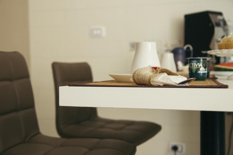 Casa Angela B&b, holiday rental in Trani