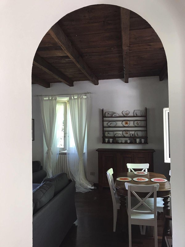 Casa Di Campagna Updated 2019 2 Bedroom Cottage In Bellagio