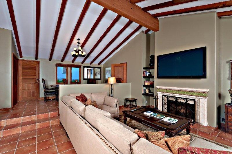Camino De Flores 4-16, vacation rental in Avalon