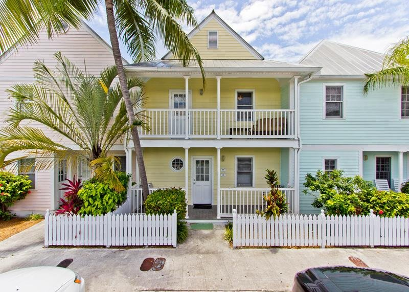 620 Thomas Street Key West, FL