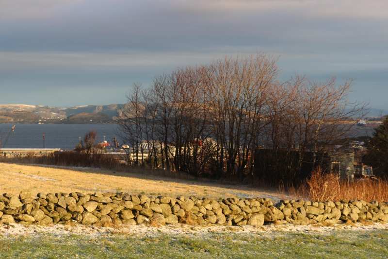 Family friendly farm with water views close to city centre, vacation rental in Rogaland