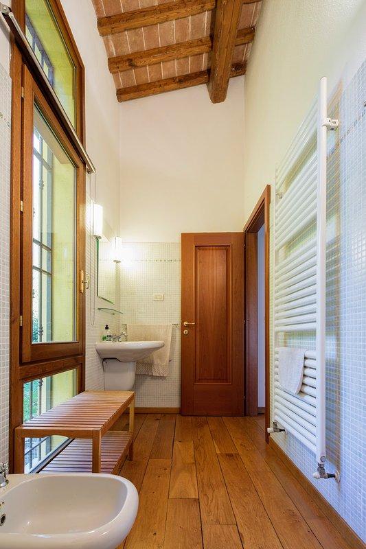 Casa del Mugello_Borgo San Lorenzo_36