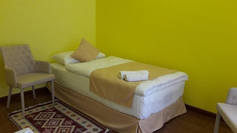 Goris hotel, holiday rental in Goris
