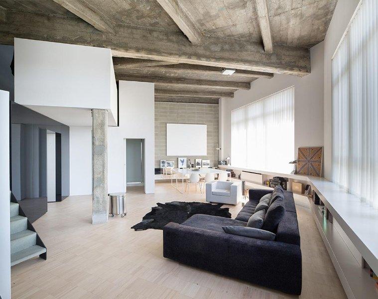 aktualisiert  luxury loft penthouse wine ski